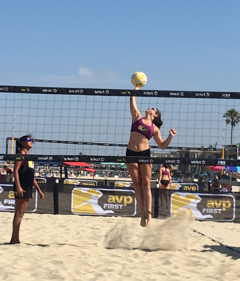 AVP First Nat'ls 2017.jpg